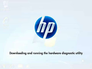 How to Use HP Hardware Diagnostic Tool