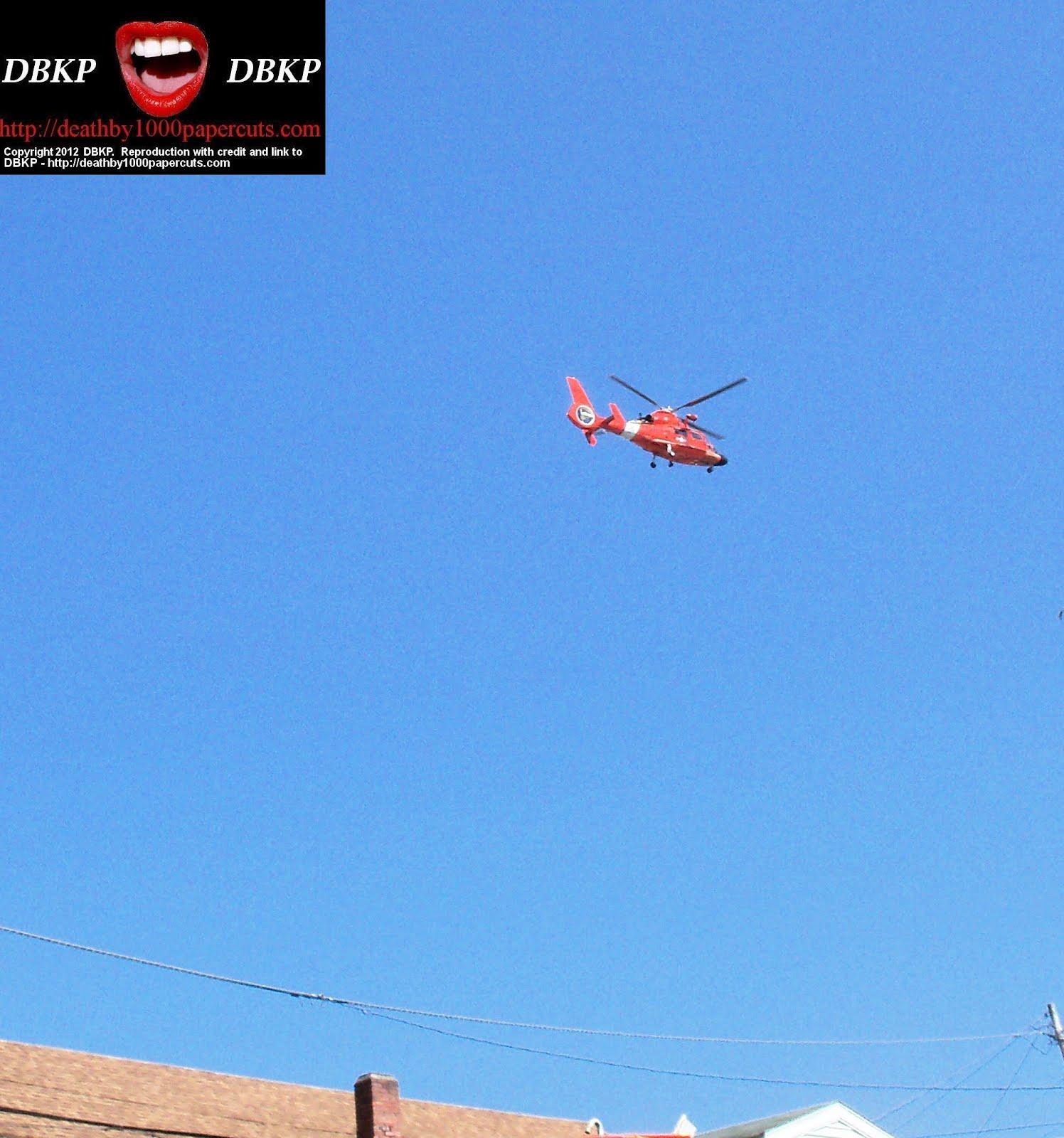 http://1.bp.blogspot.com/-0Sm_C_YLH7w/T7jWx_iPy0I/AAAAAAAAXqU/_EgxFmC8oRo/s1600/Biden-MF-helicopter-1-0517-2012.jpg
