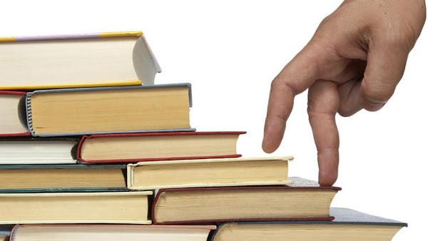 English Homework in primary school in Norway - Official Website - BenjaminMadeira