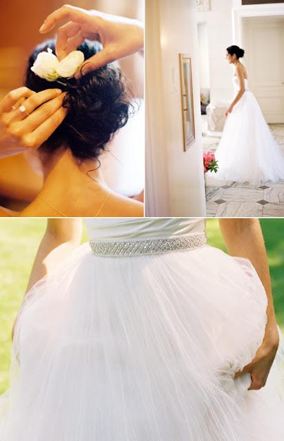 B Casamento lindo...!