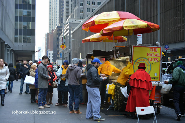 Halal-Guys-NYC-New