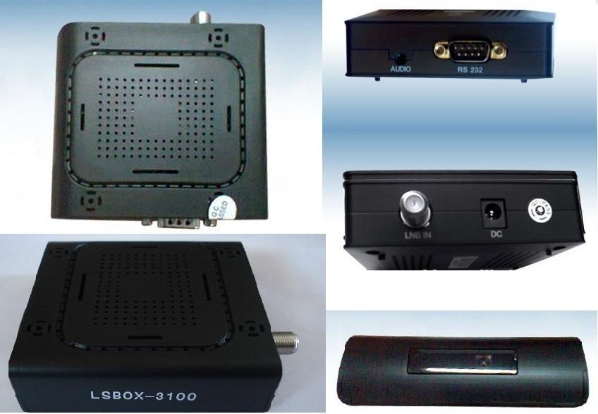 lsbox-3100