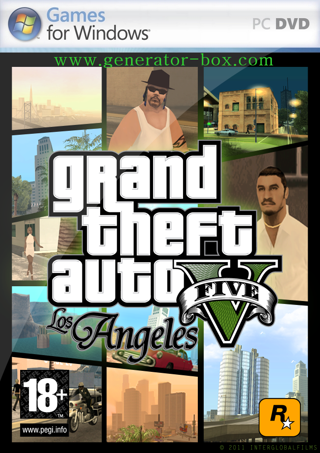 how to get gta 5 for free on pc