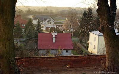 http://fotobabij.blogspot.com/2015/12/puawy-widok-w-strone-mostu.html