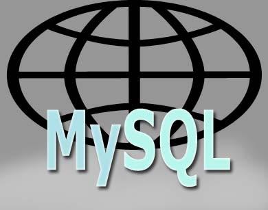 Mengenal lebih jauh MySQL