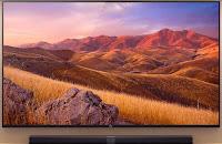 70-inch Xiaomi Mi TV 3