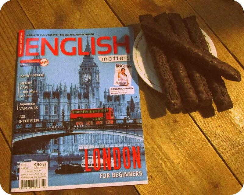 English Matters nr 51