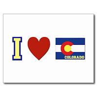 Colorado do Oeste