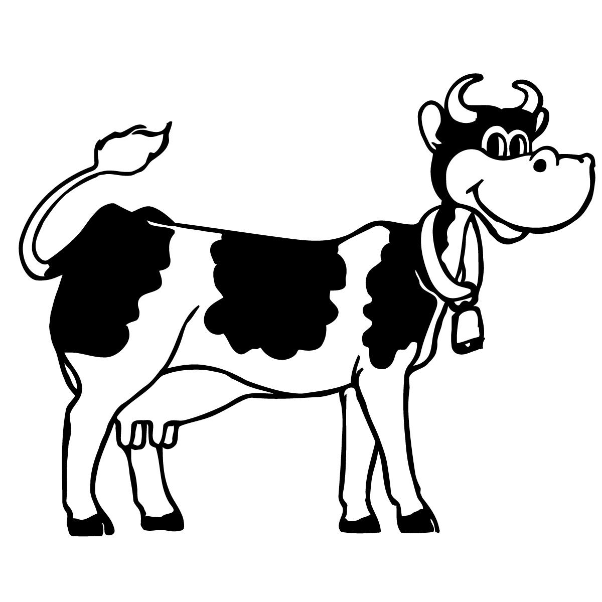 http://1.bp.blogspot.com/-0SsBamHj1ww/TrQMV3pqq5I/AAAAAAAADK4/58mXeGmyZR4/s1600/Cow+wallpaper+%25288%2529.jpg