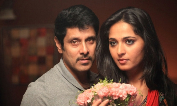 Tamil Film Actor Vikram Family Photos Tamil Actor Actress Ph...