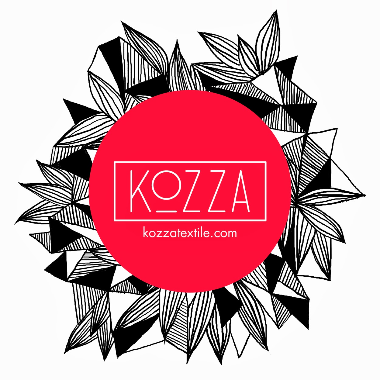 http://fr.kozzatextile.com/