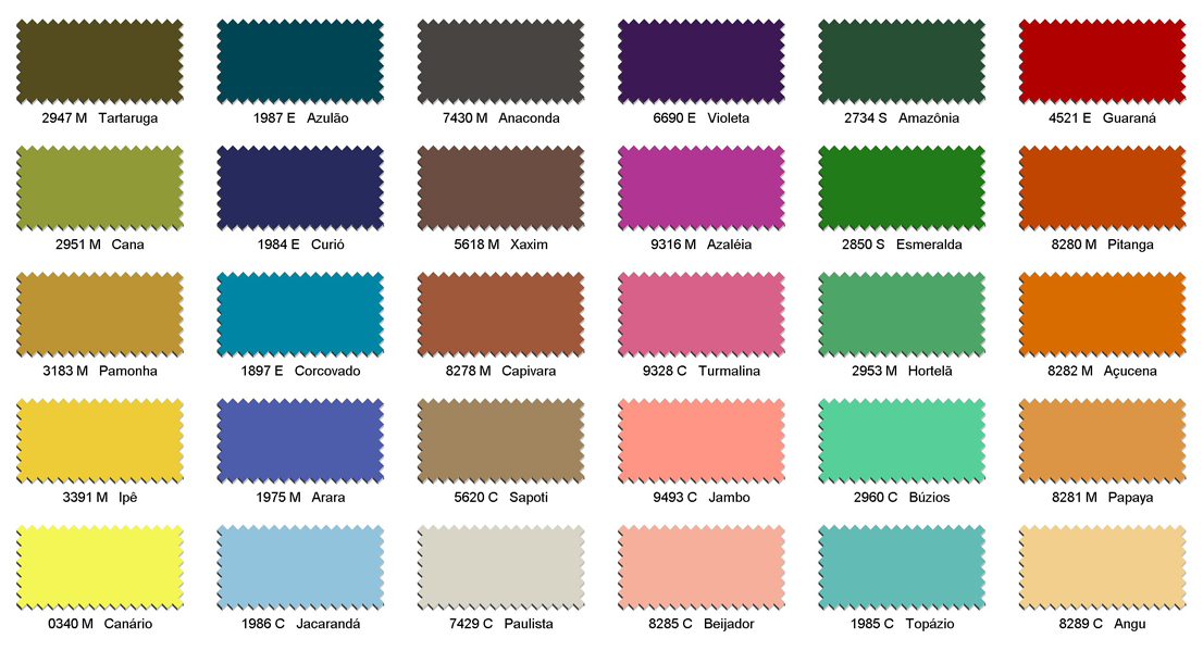 cores do verao 3