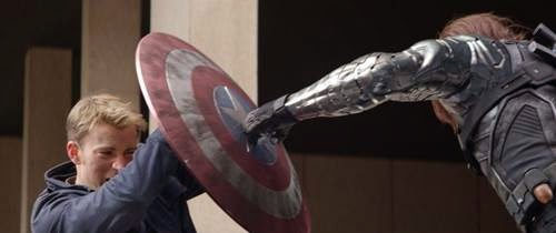 Captain America: The Winter Soldier SPOILERS, post credit scenes explained