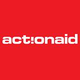 Το κέντρο μας, στηρίζει την Actionaid!