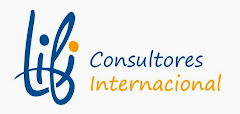 LIFI Consultores Internacional S.L.