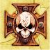 Warhammer 40 000 - Space Marines: znaki i emblematy