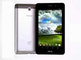 hp android murah Fonepad 8