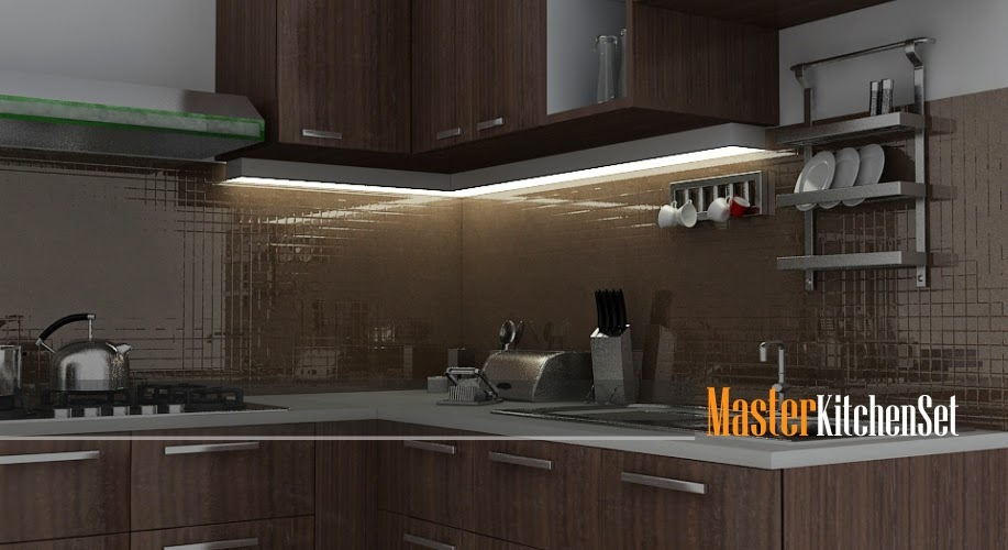 http://masterkitchenset.com/kitchenset-disolo/
