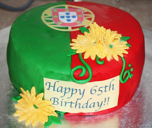 Image Result For Happy Birthday Maria Cake