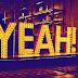 Yeah! #02 - Páginas & Telas!