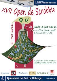 4 de junio - España