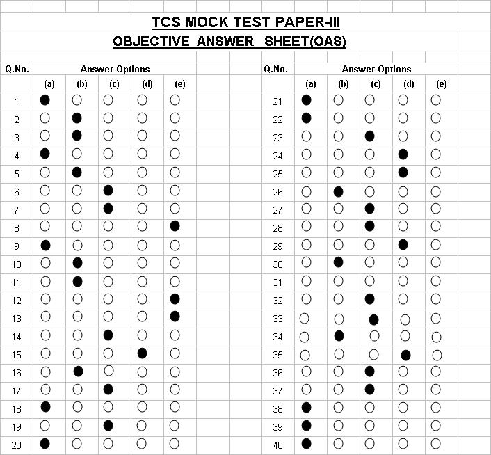 tcs sample question paper Rounds in tcs it wiz, sample papers of tcs it wiz, sure 100+ tcs it wiz questions, sure 100+ tcs it wiz questions free download tcs it wiz model question paper, tcs it wiz mumbai, tcs it wiz mumbai 2014, tcs it wiz mumbai prelims, tcs it wiz mumbai prelims 2014.