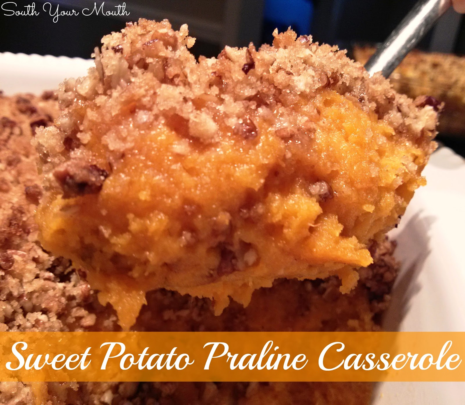 sweet potato praline casserole sweet potatoes 4 lbs sweet potatoes