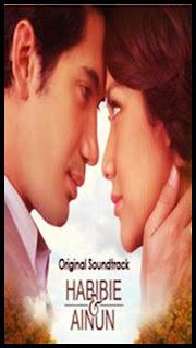 Download Film Habibie dan Ainun Full Movie