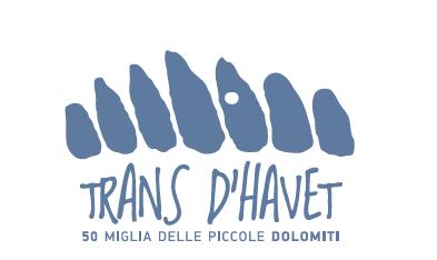 Logo TRANS D'HAVET MARATHON 40KM D 2.500