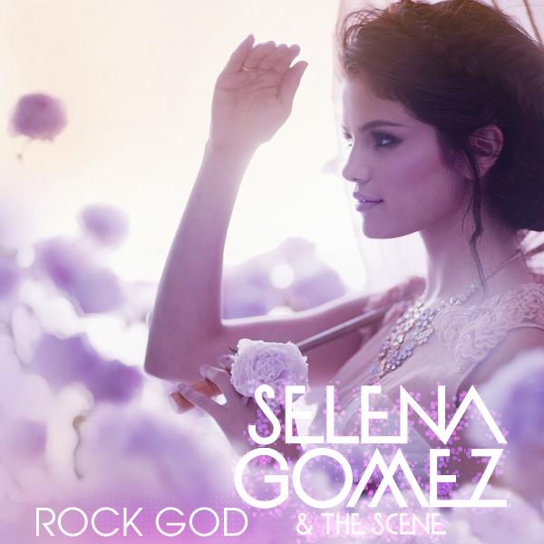 Selena Gomez Rock God Pictures. selena gomez rock god.