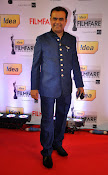 59th Idea Filmfare Awards function Gallery 2013-thumbnail-1