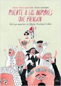 http://www.planetadelibros.com/muerte-a-los-hombres-que-piensan-libro-114690.html