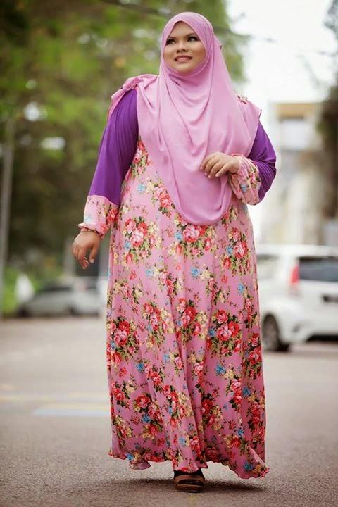 Gbaby Mix Blog Baju Plus Size Xxl Xxxl Xxxxl Murah