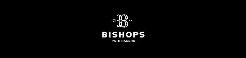 Bishops