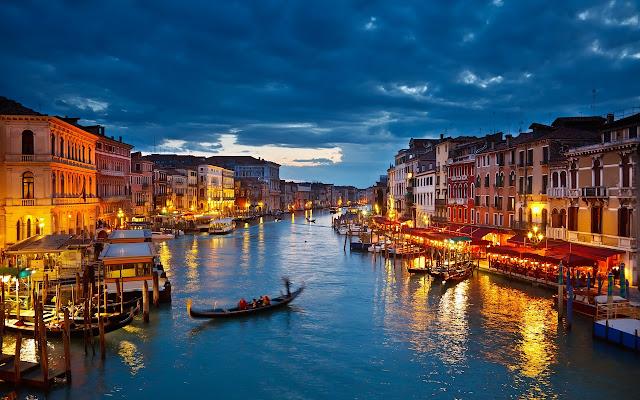image Venice poze Venetia