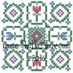 http://www.theflossbox.com/store/pattern/biscornu-81