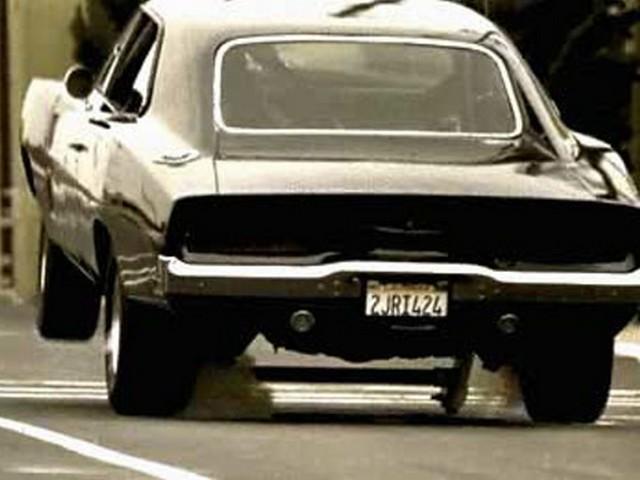 2012 Dodge Charger 5 7 Hemi Specs Autos Post