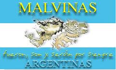 ARGENTINA, ¡¡¡¡YA NO ESTÁN SOLOS EN AMÉRICA!!!!!