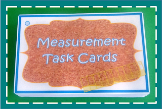 Math-Measurement-Task-Cards-for-cm-and-mm