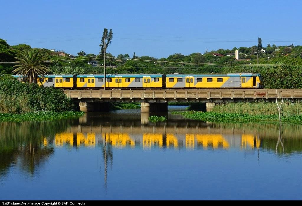 RailPictures.Net (157)