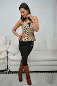 Madalasa sharma glamorous photos-thumbnail-18
