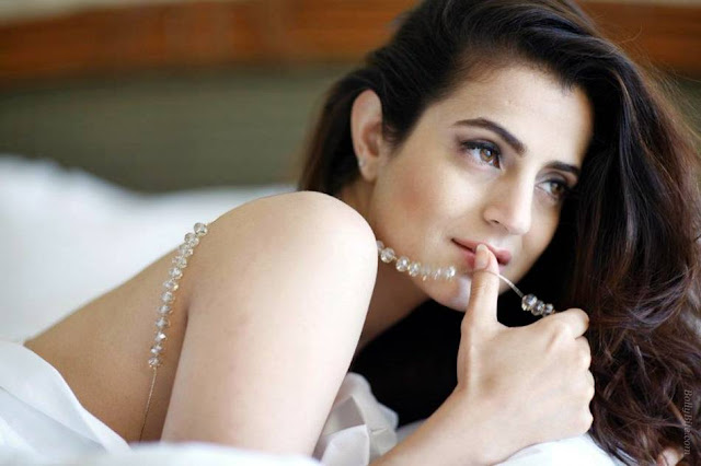 Amisha Patel sexy pictures