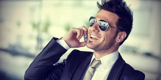 4 اشياء تدمر الثقه بالنفس فى شخصية الرجل