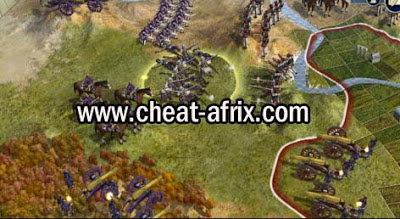 Download Games Sid Meiers Civilization 5 Full Version