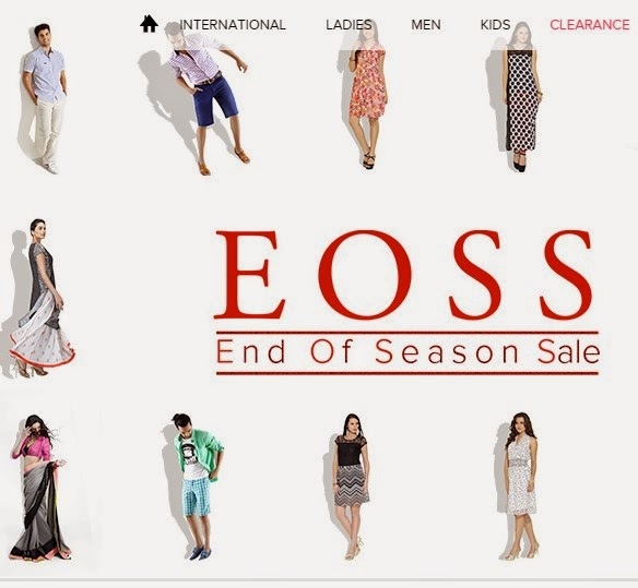 Buy Apparels, Lingerie, Beauty Products Online