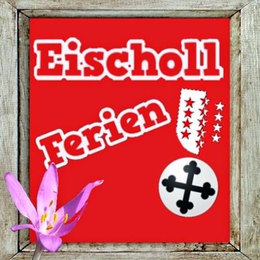 Eischoll Ferien App