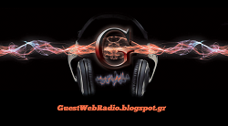 Guest Web Radio !!!!