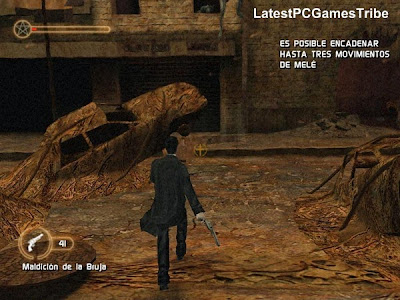 http://1.bp.blogspot.com/-0TLKOnAErLQ/U4DkmpQsnwI/AAAAAAAADQ0/LGRKhIemUwk/s1600/Free+Download+Pc+Game+Constantine.jpg