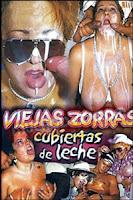 Viejas zorras cubiertas de leche xxx (2013)