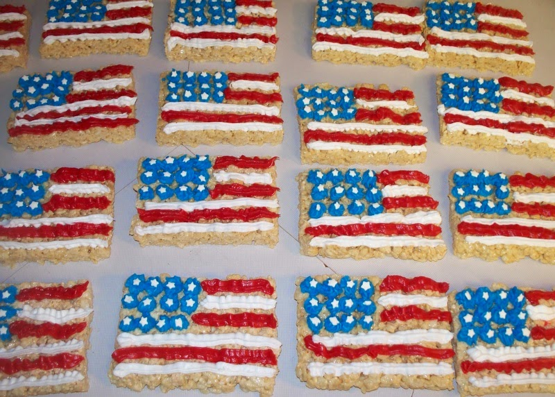 http://phaedrajohnson.blogspot.com/2014/06/star-spangled-banner-treats.html